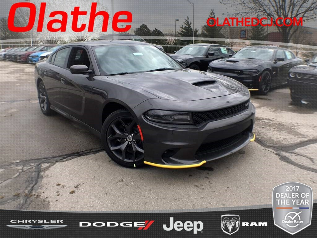 charger fremont dodge newark rwd inventory new in sxt sedan