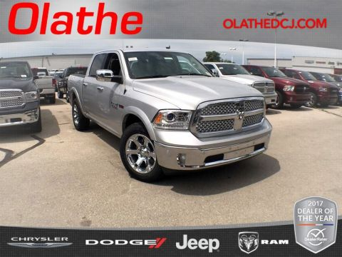 674 new chrysler dodge jeep ram for sale in olathe olathe dodge chrysler jeep ram. Black Bedroom Furniture Sets. Home Design Ideas