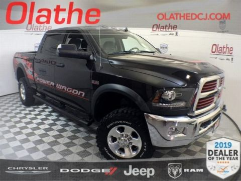 232 Used Cars for Sale in Olathe, KS | Pre-Owned Jeep, Dodge